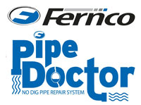 fernco_pipedoctor